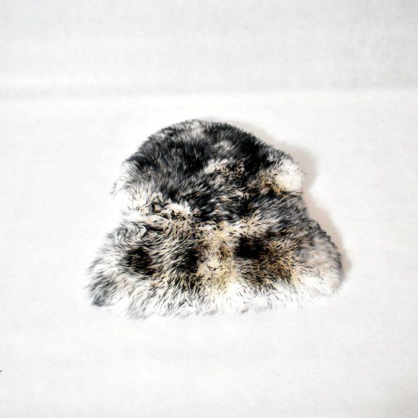 wkładka do bugaboo cameleon winter dots zimowe kropki