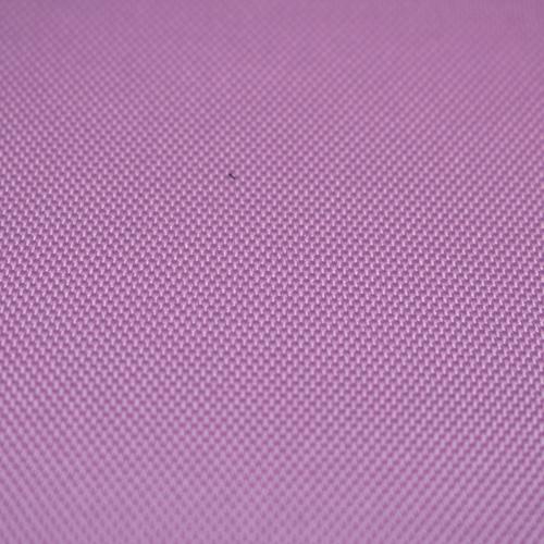 Poliester gładki - jasny fiolet